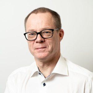 myyntipäällikkö   Matti Lamponen  050 406 5795  matti.lamponen@turvakolmio.com