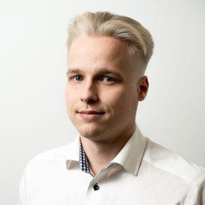 myyntipäällikkö   Patrik Nordgren  050 477 3335  patrik.nordgren@turvakolmio.com